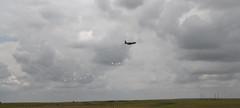 DSC_6950-crop (Steven+Alison Hoober) Tags: smokyhills usaf airforce ang kansas aviation c130