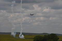 DSC_6945 (Steven+Alison Hoober) Tags: smokyhills usaf airforce ang kansas aviation c130 smokysam