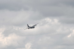 DSC_6940 (Steven+Alison Hoober) Tags: smokyhills usaf airforce ang kansas aviation c130