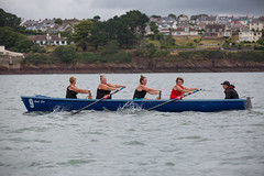 20190804_75163 (axle_b) Tags: rowing regatta celtic longboat oars race racing river cleddau milford haven pembrokeshire pembrokeshireyachtclub pyc
