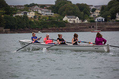 20190804_75155 (axle_b) Tags: rowing regatta celtic longboat oars race racing river cleddau milford haven pembrokeshire pembrokeshireyachtclub pyc
