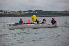20190804_75153 (axle_b) Tags: rowing regatta celtic longboat oars race racing river cleddau milford haven pembrokeshire pembrokeshireyachtclub pyc