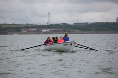 20190804_75152 (axle_b) Tags: rowing regatta celtic longboat oars race racing river cleddau milford haven pembrokeshire pembrokeshireyachtclub pyc