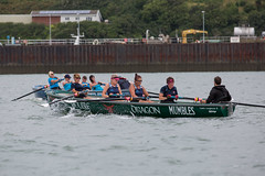 20190804_75141 (axle_b) Tags: rowing regatta celtic longboat oars race racing river cleddau milford haven pembrokeshire pembrokeshireyachtclub pyc
