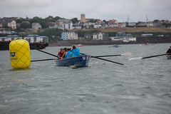 20190804_75130 (axle_b) Tags: rowing regatta celtic longboat oars race racing river cleddau milford haven pembrokeshire pembrokeshireyachtclub pyc