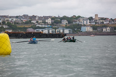 20190804_75124 (axle_b) Tags: rowing regatta celtic longboat oars race racing river cleddau milford haven pembrokeshire pembrokeshireyachtclub pyc
