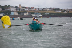 20190804_75118 (axle_b) Tags: rowing regatta celtic longboat oars race racing river cleddau milford haven pembrokeshire pembrokeshireyachtclub pyc
