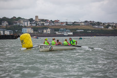 20190804_75107 (axle_b) Tags: rowing regatta celtic longboat oars race racing river cleddau milford haven pembrokeshire pembrokeshireyachtclub pyc