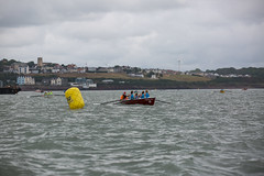 20190804_75103 (axle_b) Tags: rowing regatta celtic longboat oars race racing river cleddau milford haven pembrokeshire pembrokeshireyachtclub pyc