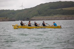 20190804_75094 (axle_b) Tags: rowing regatta celtic longboat oars race racing river cleddau milford haven pembrokeshire pembrokeshireyachtclub pyc