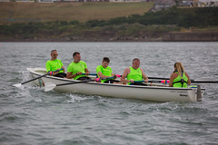 20190804_75082 (axle_b) Tags: rowing regatta celtic longboat oars race racing river cleddau milford haven pembrokeshire pembrokeshireyachtclub pyc