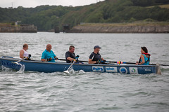 20190804_75073 (axle_b) Tags: rowing regatta celtic longboat oars race racing river cleddau milford haven pembrokeshire pembrokeshireyachtclub pyc