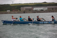 20190804_75071 (axle_b) Tags: rowing regatta celtic longboat oars race racing river cleddau milford haven pembrokeshire pembrokeshireyachtclub pyc
