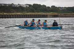 20190804_75068 (axle_b) Tags: rowing regatta celtic longboat oars race racing river cleddau milford haven pembrokeshire pembrokeshireyachtclub pyc