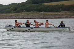 20190804_75063 (axle_b) Tags: rowing regatta celtic longboat oars race racing river cleddau milford haven pembrokeshire pembrokeshireyachtclub pyc