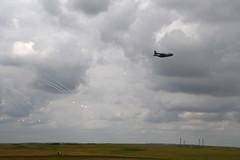 DSC_6951 (Steven+Alison Hoober) Tags: smokyhills usaf airforce ang kansas aviation c130