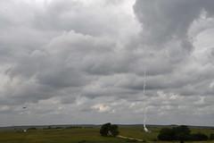 DSC_6936 (Steven+Alison Hoober) Tags: smokyhills usaf airforce ang kansas aviation c130 smokysam