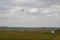 DSC_6935 (Steven+Alison Hoober) Tags: smokyhills usaf airforce ang kansas aviation c130