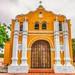 Ermita San Clemente...