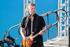 Vertical Horizon @ SeaWorld San Diego (Hispanic Lifestyle) Tags: sandiego seaitglow thewaywetravel 2019 concert donovanwhite edtoth hispaniclifestyle hispaniclifestylecom httpwwwverticalhorizoncom keithkane mattscannell music seaworld summer