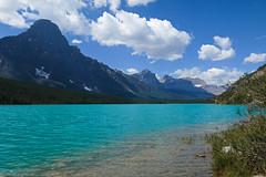 Canadian Rockies (irmur) Tags: