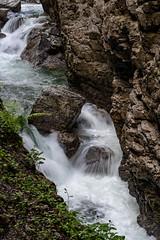 A7307693_s (AndiP66) Tags: felsenschlucht rockygorge schlucht canyon gorge breitach fluss river waterflows allgäu bavarianalps oberstdorf kleinwalsertal mittelberg vorarlberg austria österreich sony sonyalpha 7markiii 7iii 7m3 a7iii alpha ilce7m3 sonyfe24105mmf4goss sony24105mm 24105mm emount sel24105g andreaspeters