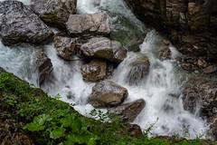 A7307672_s (AndiP66) Tags: felsenschlucht rockygorge schlucht canyon gorge breitach fluss river waterflows allgäu bavarianalps oberstdorf kleinwalsertal mittelberg vorarlberg austria österreich sony sonyalpha 7markiii 7iii 7m3 a7iii alpha ilce7m3 sonyfe24105mmf4goss sony24105mm 24105mm emount sel24105g andreaspeters