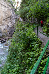 A7307655_s (AndiP66) Tags: felsenschlucht rockygorge schlucht canyon gorge breitach fluss river waterflows allgäu bavarianalps oberstdorf kleinwalsertal mittelberg vorarlberg austria österreich sony sonyalpha 7markiii 7iii 7m3 a7iii alpha ilce7m3 sonyfe24105mmf4goss sony24105mm 24105mm emount sel24105g andreaspeters
