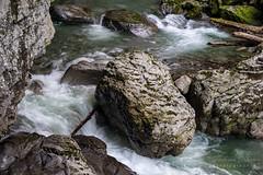 A7307643_s (AndiP66) Tags: felsenschlucht rockygorge schlucht canyon gorge breitach fluss river waterflows allgäu bavarianalps oberstdorf kleinwalsertal mittelberg vorarlberg austria österreich sony sonyalpha 7markiii 7iii 7m3 a7iii alpha ilce7m3 sonyfe24105mmf4goss sony24105mm 24105mm emount sel24105g andreaspeters