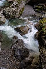A7307638_s (AndiP66) Tags: felsenschlucht rockygorge schlucht canyon gorge breitach fluss river waterflows allgäu bavarianalps oberstdorf kleinwalsertal mittelberg vorarlberg austria österreich sony sonyalpha 7markiii 7iii 7m3 a7iii alpha ilce7m3 sonyfe24105mmf4goss sony24105mm 24105mm emount sel24105g andreaspeters
