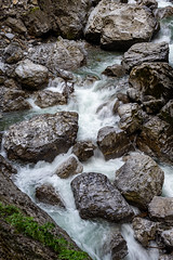 A7307688_s (AndiP66) Tags: felsenschlucht rockygorge schlucht canyon gorge breitach fluss river waterflows allgäu bavarianalps oberstdorf kleinwalsertal mittelberg vorarlberg austria österreich sony sonyalpha 7markiii 7iii 7m3 a7iii alpha ilce7m3 sonyfe24105mmf4goss sony24105mm 24105mm emount sel24105g andreaspeters