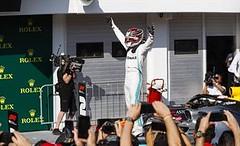 Gp d'Ungheria: Hamilton batte Verstappen nel finale, Bottas solo ottavo (formula1it) Tags: f1 formula1 gp d'ungheria hamilton batte verstappen nel finale bottas solo ottavo