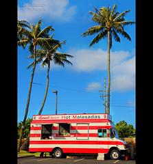 Leonard's Bakery Malasada Truck - Hawaii Kai, Oahu, Hawaii (J.L. Ramsaur Photography) Tags: jlrphotography nikond7200 nikon d7200 photography photo oahuhi 25thanniversary honolulucounty hawaii 2019 engineerswithcameras islandsofhawaii photographyforgod hawaiianislands islandphotography screamofthephotographer ibeauty jlramsaurphotography photograph pic oahu tennesseephotographer oahuhawaii 25years anniversarytrip bucketlisttrip thegatheringplace 3rdlargesthawaiianisland 20thlargestislandintheunitedstates therainbowstate leonardsbakerymalasadatruck leonardsbakery malasadatruck malasadas malasada foodtruck bakerytruck leonardsmalasadatruck hdr worldhdr hdraddicted bracketed photomatix hdrphotomatix hdrvillage hdrworlds hdrimaging hdrrighthererightnow palmtrees palmtree bluesky deepbluesky beautifulsky whiteclouds clouds sky skyabove allskyandclouds food foodie bakery