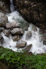 A7307682_s (AndiP66) Tags: felsenschlucht rockygorge schlucht canyon gorge breitach fluss river waterflows allgäu bavarianalps oberstdorf kleinwalsertal mittelberg vorarlberg austria österreich sony sonyalpha 7markiii 7iii 7m3 a7iii alpha ilce7m3 sonyfe24105mmf4goss sony24105mm 24105mm emount sel24105g andreaspeters
