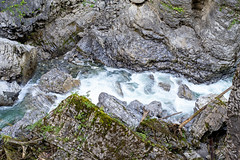 A7307658_s (AndiP66) Tags: felsenschlucht rockygorge schlucht canyon gorge breitach fluss river waterflows allgäu bavarianalps oberstdorf kleinwalsertal mittelberg vorarlberg austria österreich sony sonyalpha 7markiii 7iii 7m3 a7iii alpha ilce7m3 sonyfe24105mmf4goss sony24105mm 24105mm emount sel24105g andreaspeters