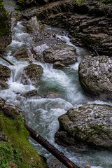 A7307648_s (AndiP66) Tags: felsenschlucht rockygorge schlucht canyon gorge breitach fluss river waterflows allgäu bavarianalps oberstdorf kleinwalsertal mittelberg vorarlberg austria österreich sony sonyalpha 7markiii 7iii 7m3 a7iii alpha ilce7m3 sonyfe24105mmf4goss sony24105mm 24105mm emount sel24105g andreaspeters