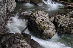 A7307642_s (AndiP66) Tags: felsenschlucht rockygorge schlucht canyon gorge breitach fluss river waterflows allgäu bavarianalps oberstdorf kleinwalsertal mittelberg vorarlberg austria österreich sony sonyalpha 7markiii 7iii 7m3 a7iii alpha ilce7m3 sonyfe24105mmf4goss sony24105mm 24105mm emount sel24105g andreaspeters