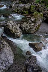 A7307636_s (AndiP66) Tags: felsenschlucht rockygorge schlucht canyon gorge breitach fluss river waterflows allgäu bavarianalps oberstdorf kleinwalsertal mittelberg vorarlberg austria österreich sony sonyalpha 7markiii 7iii 7m3 a7iii alpha ilce7m3 sonyfe24105mmf4goss sony24105mm 24105mm emount sel24105g andreaspeters
