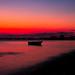 Sunset-V
