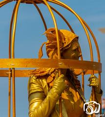 levende-beelden-2019-5 (JuulVoorhamm) Tags: 2019 juul levendebeelden noordwijk statues