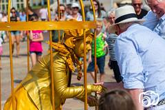 levende-beelden-2019-4 (JuulVoorhamm) Tags: 2019 juul levendebeelden noordwijk statues