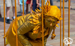 levende-beelden-2019-3 (JuulVoorhamm) Tags: 2019 juul levendebeelden noordwijk statues