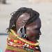 Turkana style