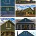 Lake Placid   - North Elba  New York -  History Museum  - Historic - Old Railroad Station