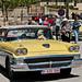 Ford Fairlane 1958