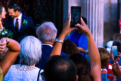 23072019-IMG_6812.jpg (KitoNico) Tags: italie pouilles puglia ostuni wedding matrimonio italy italia colors couleurs