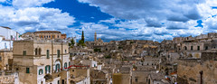 29072019-IMG_8076.jpg (KitoNico) Tags: italie matera basilicate italia italy view vue