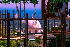24072019-IMG_7023.jpg (KitoNico) Tags: italie pouilles ostuni italia italy puglia sky colors couleurs