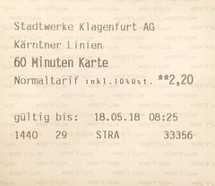 "Nahverkehr Österreich • <a style=""font-size:0.8em;"" href=""http://www.flickr.com/photos/79906204@N00/48457691236/"" target=""_blank"">View on Flickr</a>"
