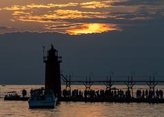 MCA_6939.jpg (mcammer) Tags: southhaven michigan unitedstatesofamerica